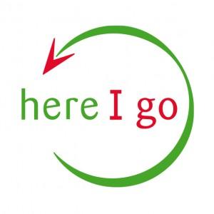 logo_hereIgo2013